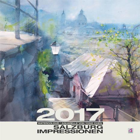 Kalender 2017/G