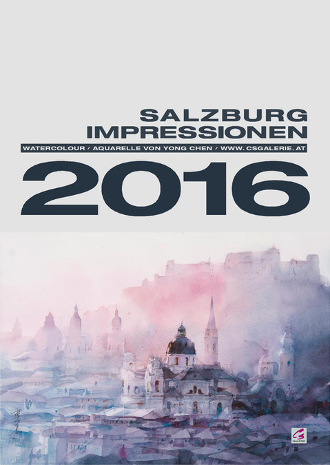 Kalender 2016/S