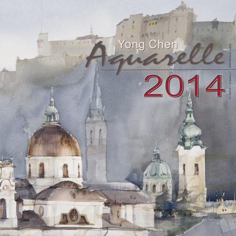 Kalender 2014/M