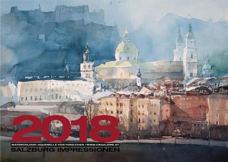 Kalender 2018/T