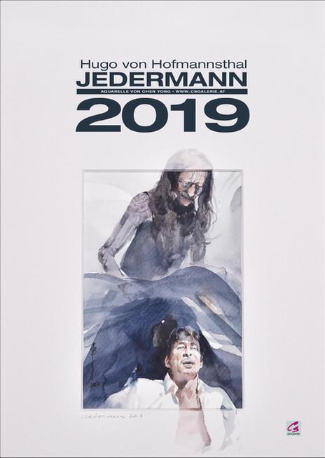 Kalender 2019/F