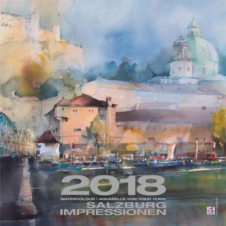 Kalender 2018/G