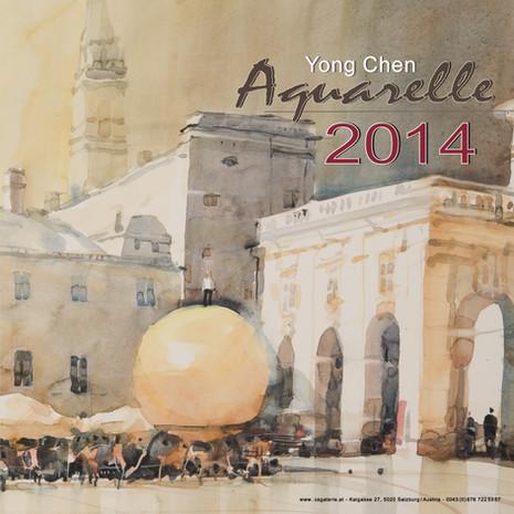 Kalender 2014/G