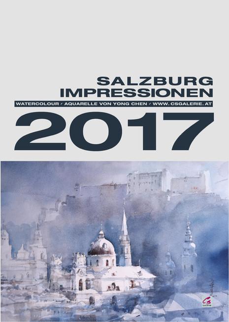 Kalender 2017/S
