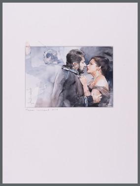 Manon Lescaut / 2016