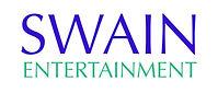 SwainWeb Logo.jpg
