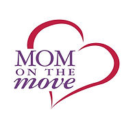 Mom logo .jpg