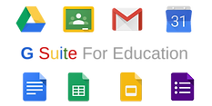 G-Suite-For-Education-1.png