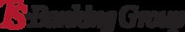 TS Banking Group Logo.png