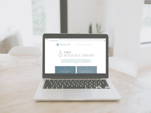 Introducing Our Free Resource Library