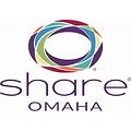 Share Omaha Logo.png