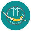 Logo FMR JPG.jpg