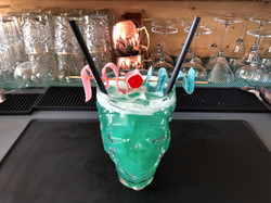 zombie.cocktail