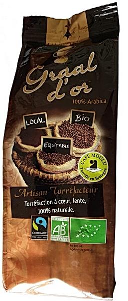 Paquet_café_bio.png