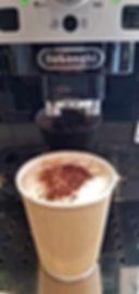 Un_cafe_vous_aurez.jpg