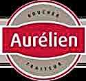 Aurelien.jpg