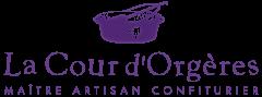 logo_la_cour_d_Orgères.png