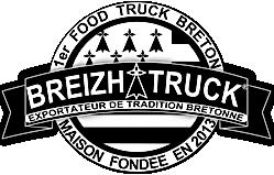 Logo breizh truck.png
