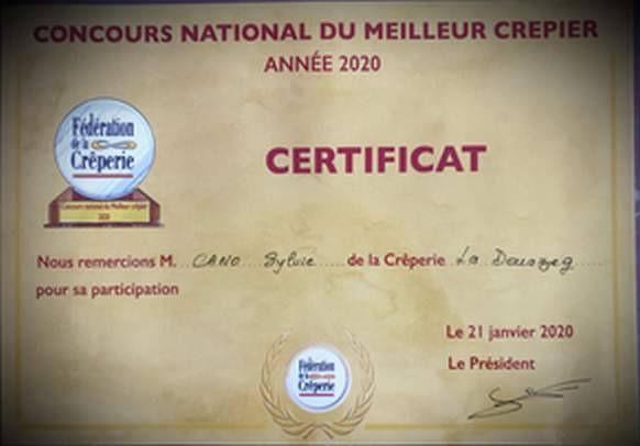 Participation_Concours_meilleur_crepier_