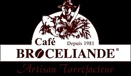 Logo torréfaction de brocéliande.png