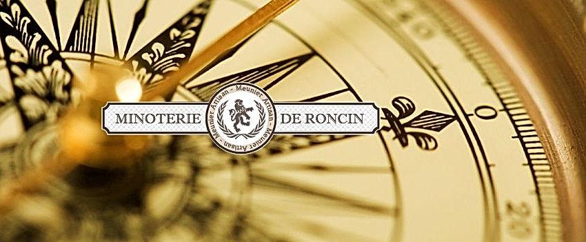 Moulin_roncin.jpg