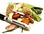 Epluchures légumes fruits.jpg