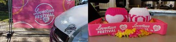 Love Run Festival 2019
