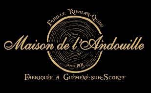 Logo Maison de l_andouille.jpg