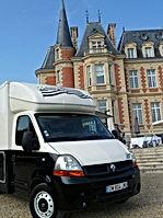 Breizh Truck.JPG