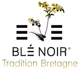 Logo blé noir tradition bretagne.png
