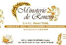 Moulin_de_Roncin.jpg