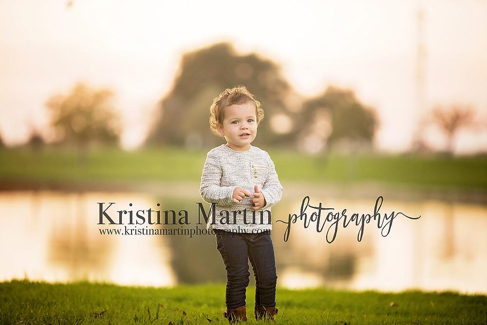 Sacramento photographer, family photographer, child photographer