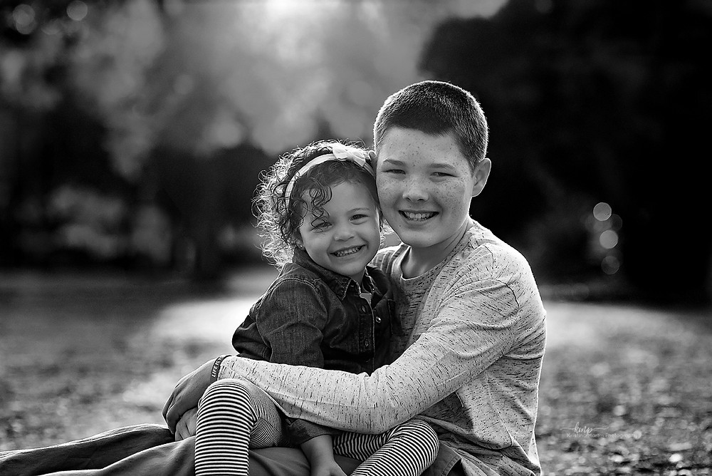 A Rocklin Ca family session in fall with mom and her kids. I also serve Sacramento, Roseville, El DOrado Hills, Auburn, Placerville, and surrounding areas. Winner of the best photographer in Sacramento and published.
