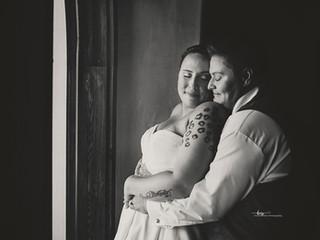 Catta Vera Country Club Wedding - Lincoln, CA