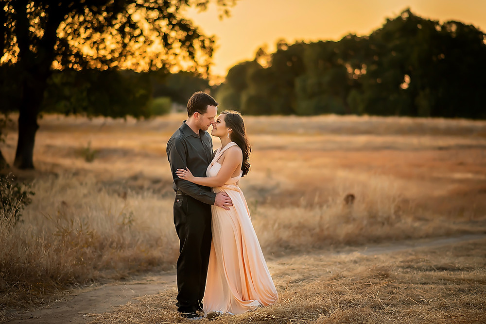 Framed Prints, Family Portraits, Family Photo Outfit Ideas, Wall Gallery Ideas, Sacramento Photographer, Voted The Best Sacramento Photographer, Roseville Photographer, Elopement Photographer, Sacramento Elopements, Sacramento Wedding Photographer, Roseville Elopement Photographer