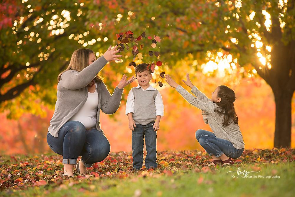 Sacramento Photographer, Lifestyle Photographer, Family Photographer, Newborn Photographer, Maternity Photographer, Event Photographer, Business Headshots, Roseville Photographer, kmp, Kristina Martin Photography, Best Portrait Photographer, Best Family Photographer