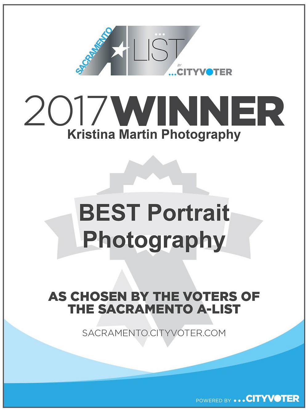 Sacramento outdoor family photography, best family photographer, Sacramento, Roseville, Lincoln, Rocklin, Plumas Lake, Fair Oaks, Granite Bay, Folsom, Antelope, Citrus Heights, Carmichael