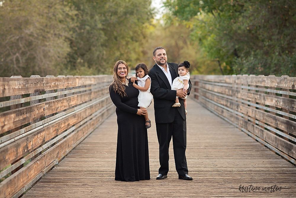 Sacramento, Roseville, Family photographer, Antelope, Photography, Family, Newborn, Weddings, Photographer, Outdoor Photographer