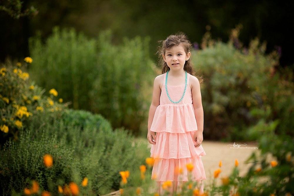 3 Year Session, Photo Session, Sacramento Photographer, Roseville Photographer, Lincoln Photographer, Best Portrait Photographer, Custom Photographer, Fine Art Photographer, Kristina Martin Photography, KMP, Family  Photography, Northern California Photographer