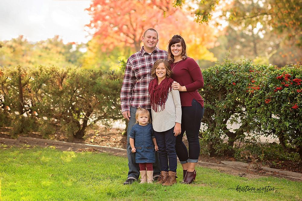 Sacramento, Roseville, Family photographer, Antelope, Photography, Family, Newborn, Weddings, Photographer, Outdoor Photographer