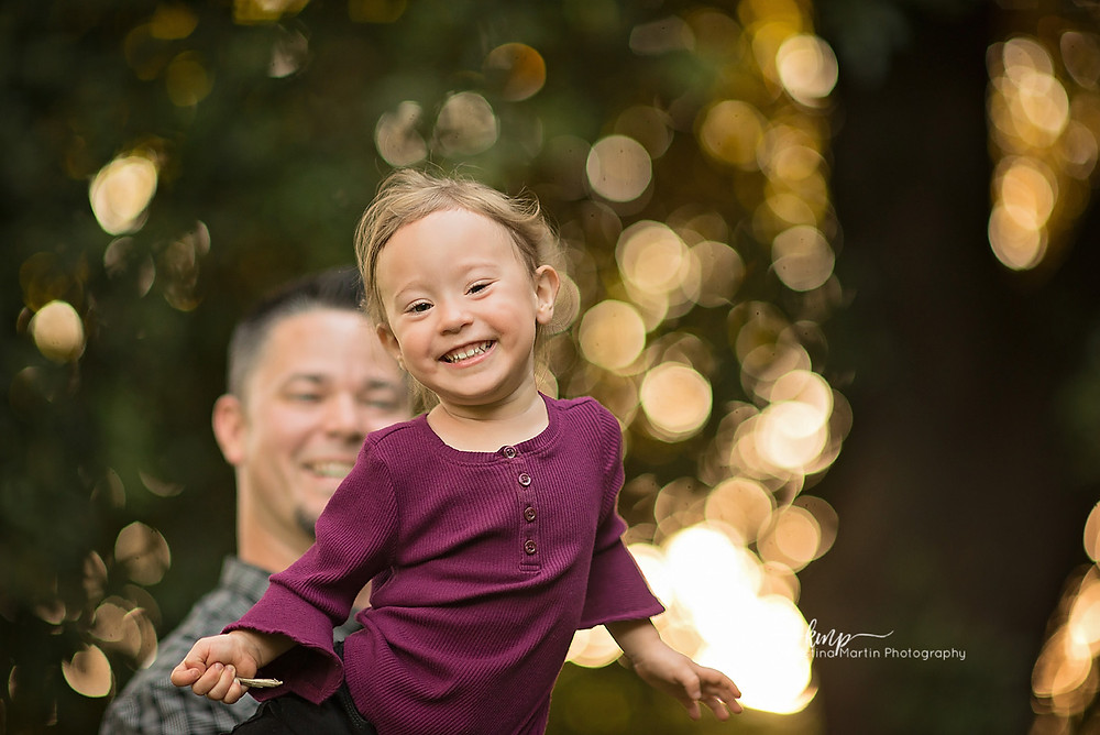 Sacramento Photographer, Lifestyle Photographer, Family Photographer, Newborn Photographer, Maternity Photographer, Event Photographer, Business Headshots, Roseville Photographer, kmp, Kristina Martin Photography, Best Portrait Photographer, Best Family Photographer