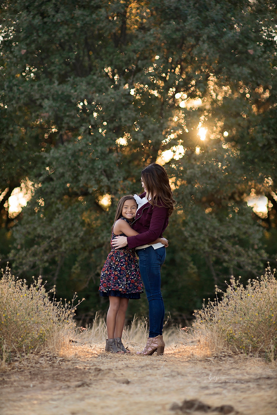Portrait Session, Photo Session, Sacramento Photographer, Roseville Photographer, Lincoln Photographer, Best Portrait Photographer, Custom Photographer, Fine Art Photographer, Kristina Martin Photography, KMP, Family  Photography, Northern California Photographer, Wedding Photography, Best Sacramento Wedding Photographer, Maternity Photographer