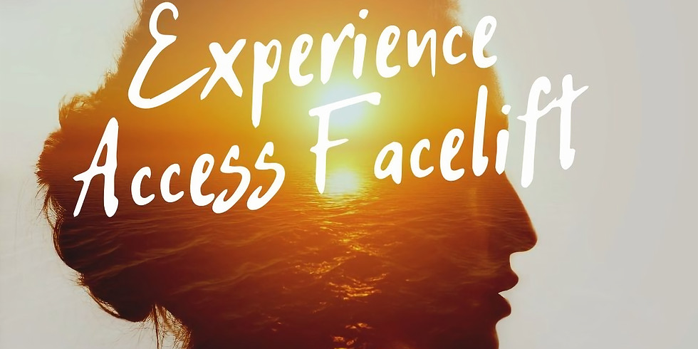 Experience Access Facelift Sessions