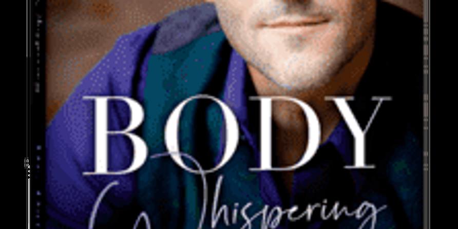 Body Whispering Book Intro