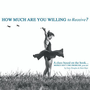 FB_SQ_How Much Are You Willing to Receiv