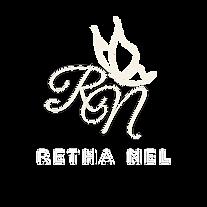 Retha.png