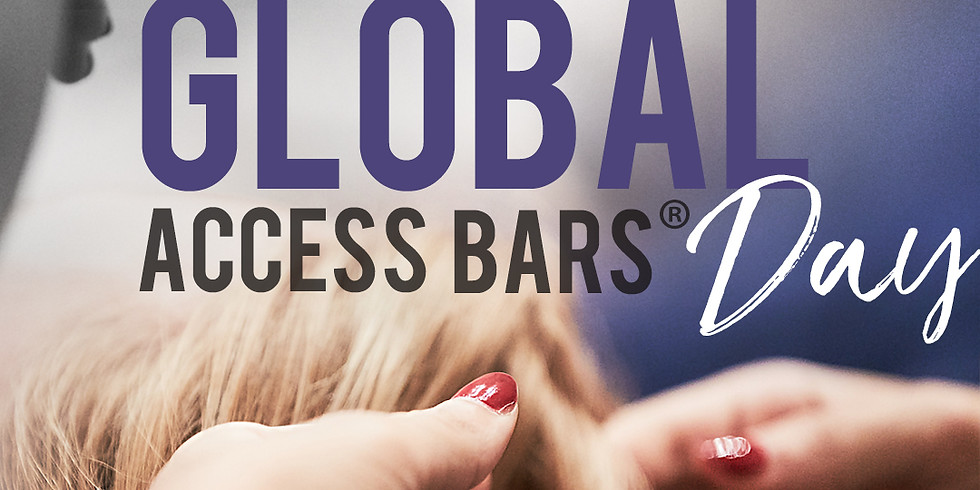 6th Annual Global Bars Day - Secunda