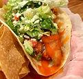 Taco Buffalo Caesar.jpg