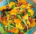 Salad Tropical.jpg