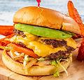 Burger Santa Barbara.jpg